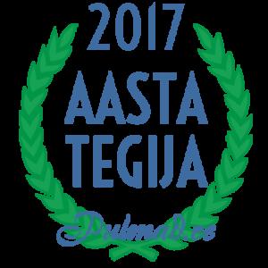2017aastategija