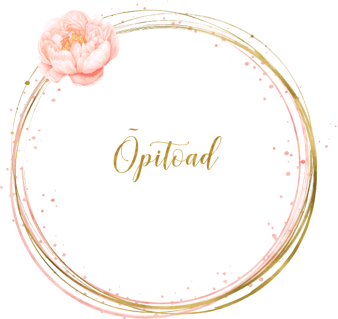 Opitoad