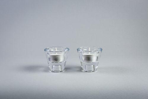 8eefbac12b5 Teeküünla/antiikküünla alus | PiigadePeoagentuur