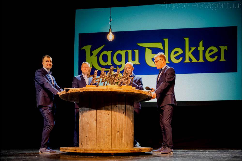 KärgFotoOÜ_KaguElekter10a (188)