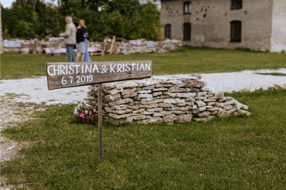 christina+kristjan-PRINTsize-282