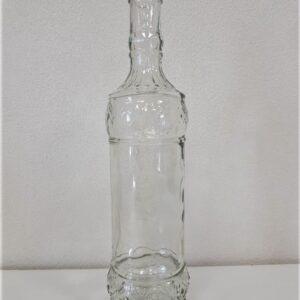 Pudel-vaas Olev