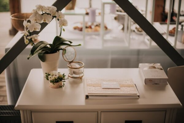 dekoratsioonide-laenutus