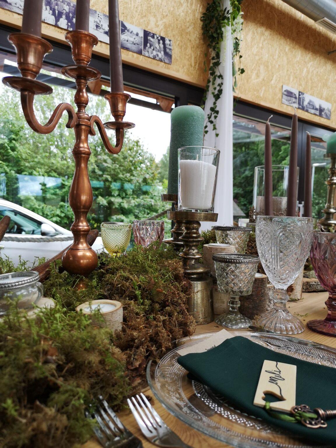 dekoratsioonide-rent